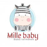 Mille baby